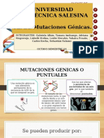Mutaciones-génicas.pptx