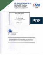 lt001.pdf