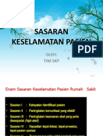 PRESENTASI SKP.pptx