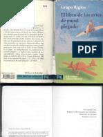 El-Libro-de-Los-Aviones-de-Papel-Plegado.pdf