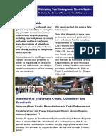 Vault Owner Guidebook