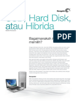 how-to-choose-ssd-hdd-mb627-1-1303-id.pdf