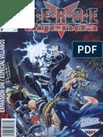 CR 3015 - Superheroes Inc - Heroe Agenda.pdf