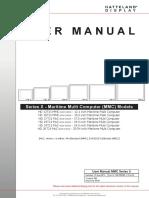 Hatteland_UsermanualRAN.pdf