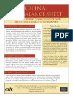 China- The Balance Sheet.pdf