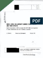 729067.pdf