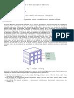 basic concepts mechanics.pdf