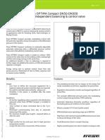 1-1-05 EN Frese OPTIMA Compact DN50-DN300 NOV 18 (1).pdf