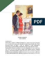 Inger-Si-Demon-Sara-Orwig-pdf (1).pdf
