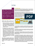 summation_metering.pdf