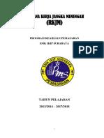 caridokumen.com_rencana-kerja-jangka-menengah-rkjm-smk-ikip-surabaya-.doc