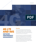 4g-lte-and-ims-network-performance-management.pdf