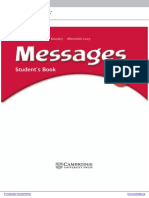 82021443-Messages-4-Student-s-Book.pdf