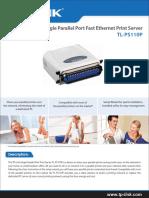 TL-PS110P_ds.pdf