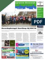 KijkOpReeuwijk-wk2-9januari2019.pdf