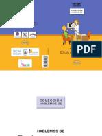 HABLEMOS_CANCER_MAMA.pdf