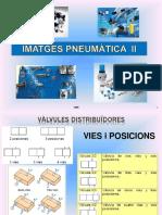 Imatges Pneumàtica II