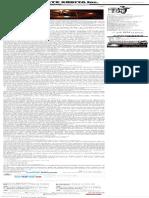 O Coven - Textos Pagãos.pdf