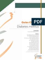 Guia_Diabetes_Semergen.pdf