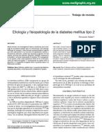 h111h.pdf