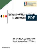 Tratamiento farmacologico en el sindrome uremico.pdf
