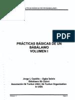 250054609-Practicas-Basicas-de-Un-Babalawo-Parte-1.pdf
