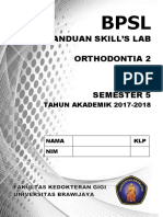 BPSL-ORTO-BLOK-9 (1)