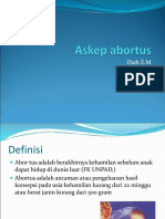 Askep abortus new.ppt