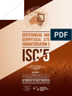 ISC5_Proceedings-Vol1_20170209-ISBN-978-0-9946261-1-0-LowRes