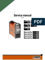 kemppi_master_mastertig_1400_1500_2200_2800_3500.pdf