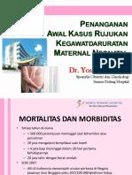 presentasi dr yoshida.pdf