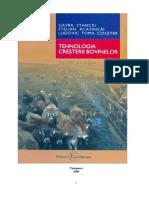 ACATINCAI S. 2005 - TEHNOLOGIAS CRESTERII BOVINELOR L.P..pdf