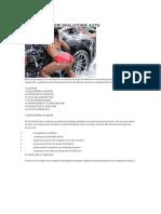 DocGo.net 86676787 Plan de Afaceri Spalatorie Auto.docx