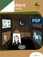 monsters-around-the-world-workbook.pdf