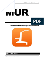 MUR_3.0_Guide_Technique.pdf