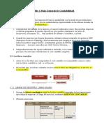 Contabilidad_Tema5.odt