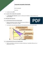 Microeconomia_Tema6.odt