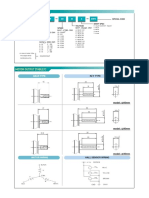 BLDC Catalog