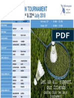 FMSC Badminton Tournament 2018_ (1)