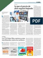 El Diario 09/01/19