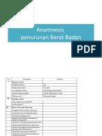 anamnesis pbb.pptx