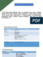 Spondilitis Tb Lapsus RBK