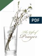 TheGiftOfPrayer.pdf