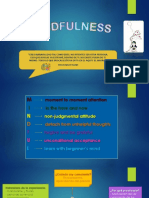 MINDFULNESS PRESENTACIÓN.pdf
