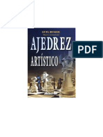 1 Russek AjedrezArtistico.pdf