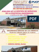 Expo GS - PUCP.pptx