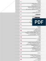 CATALOGO_2014.BASSA.pdf