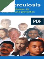 tb leaflet.pdf