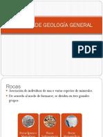 Reservorios y Prospeccion Introduccion