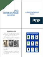 ELT___LAB_01___Seguran_a_em_eletricidade.pdf